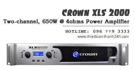 cuc-day-crown-xls-2000-5
