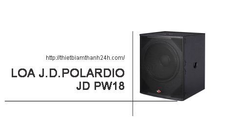 loa-jd-pw18-polardio-s