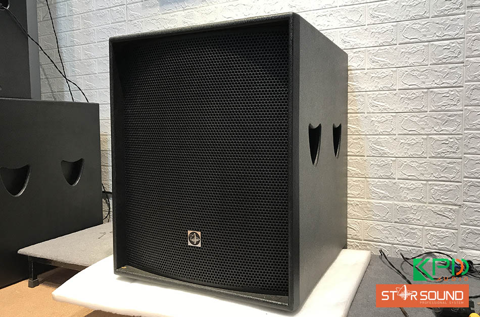 loa-sub-star-sound-uk18s-3