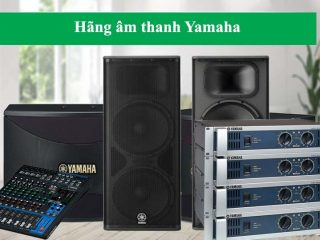 hang-am-thanh-yamaha