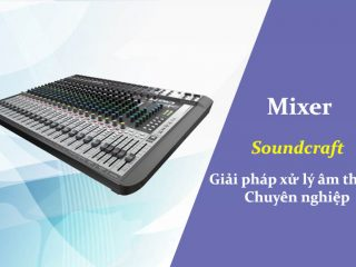 mixer-soundcraft-chinh-hang