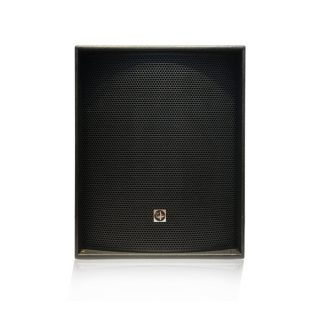 loa-sub-star-sound-uk18s-600x600-1