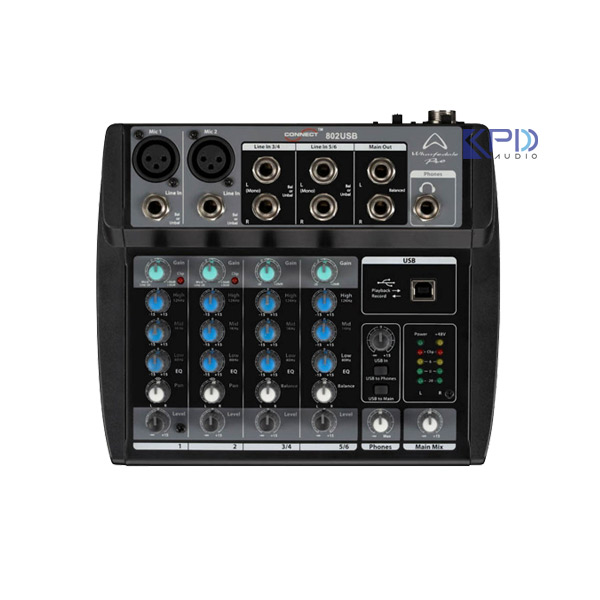 ban-mixer-wharfedale-connect-802-usb-sp