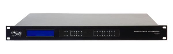 crossover-star-sound-dsp-408-1