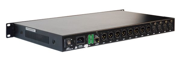 crossover-star-sound-dsp-408-4
