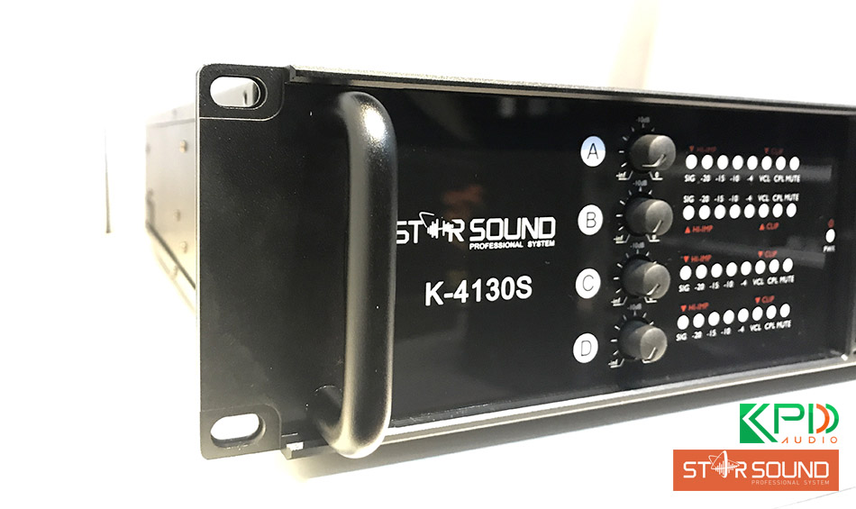 cuc-day-star-sound-k-4130s-3
