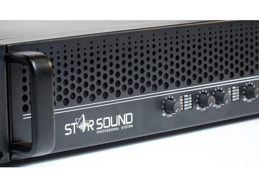 cuc-day-star-sound-k-4150st-4