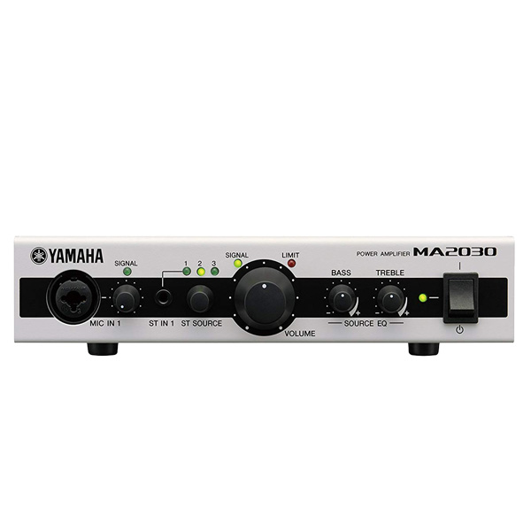 cuc-day-yamaha-ma2030