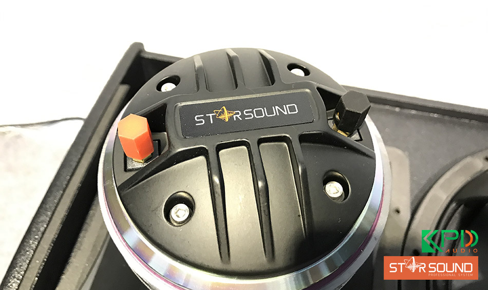 loa-star-sound-hs12ii-5