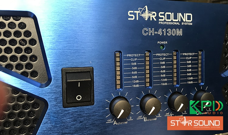 main-cong-suat-star-sound
