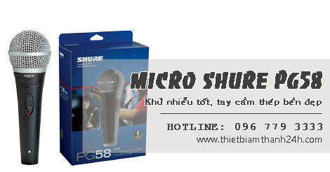micro-shure-pg58-lc-5