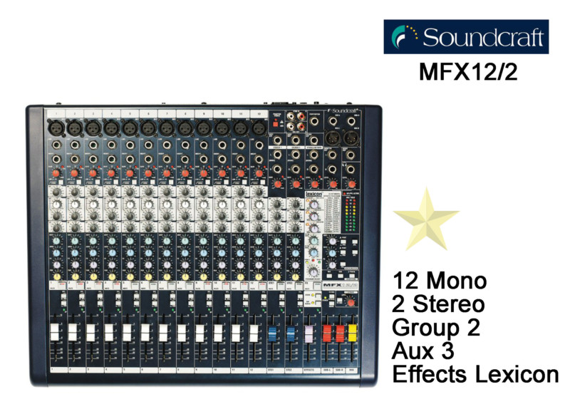 mixer-soundcraft-mfx12-2